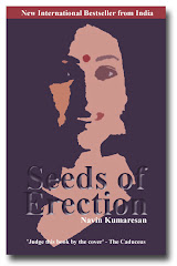 Seeds of Erection