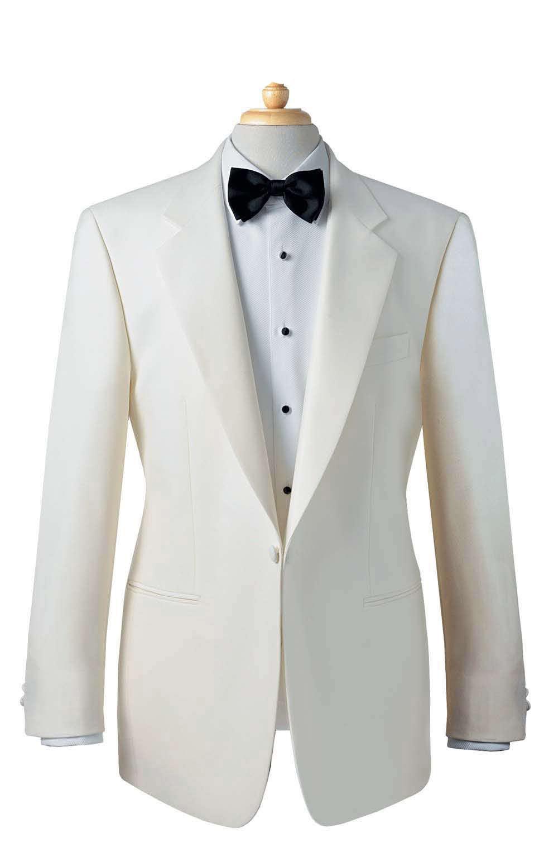 Wedding Waist Coats: Wedding Waist Coats - White Tuxedo Jacket  Wedding Waist C...