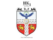 HK1 - Hypokhâgneux