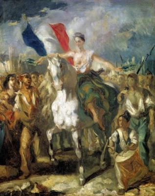 https://i2.wp.com/1.bp.blogspot.com/_XPQJzYMyuww/TEkv-dl8U_I/AAAAAAAAAEc/L7zW09-S2ws/s1600/Study-for--Liberty--1830-Louis-Boulanger-303432.jpg