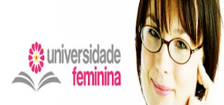 Brinde Gratis Cursos  Universidade Feminina