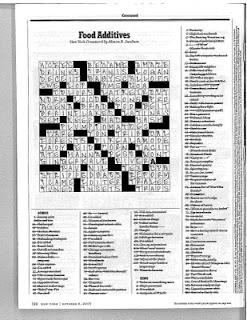 printable easy crossword puzzles people magazine crossword puzzles