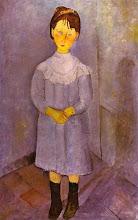 [Modigliani,+A.+Little+Girl+in+Blue.+(la+fillete+en+bleu)+1918.JPG]