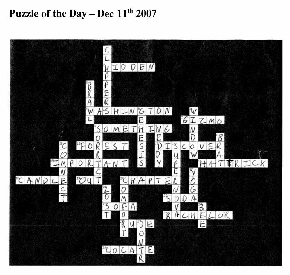 [simplepuzzle.jpg]