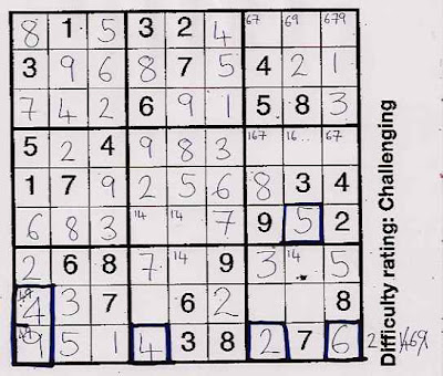 Mark Wadsworth: Solving Sudoku puzzles made easy (part 8)