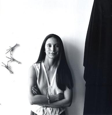 Maria Fernanda Cardoso Net Worth
