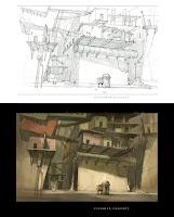 Chris Appelhans concept arts
