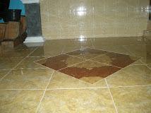 keramik lantai teras