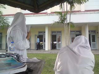 Sijil Pelajaran Malaysia