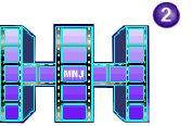 [Hiltz_2_Logo%20copy.jpg]