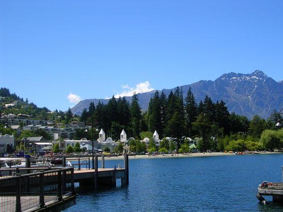 [Queenstown+NZ]