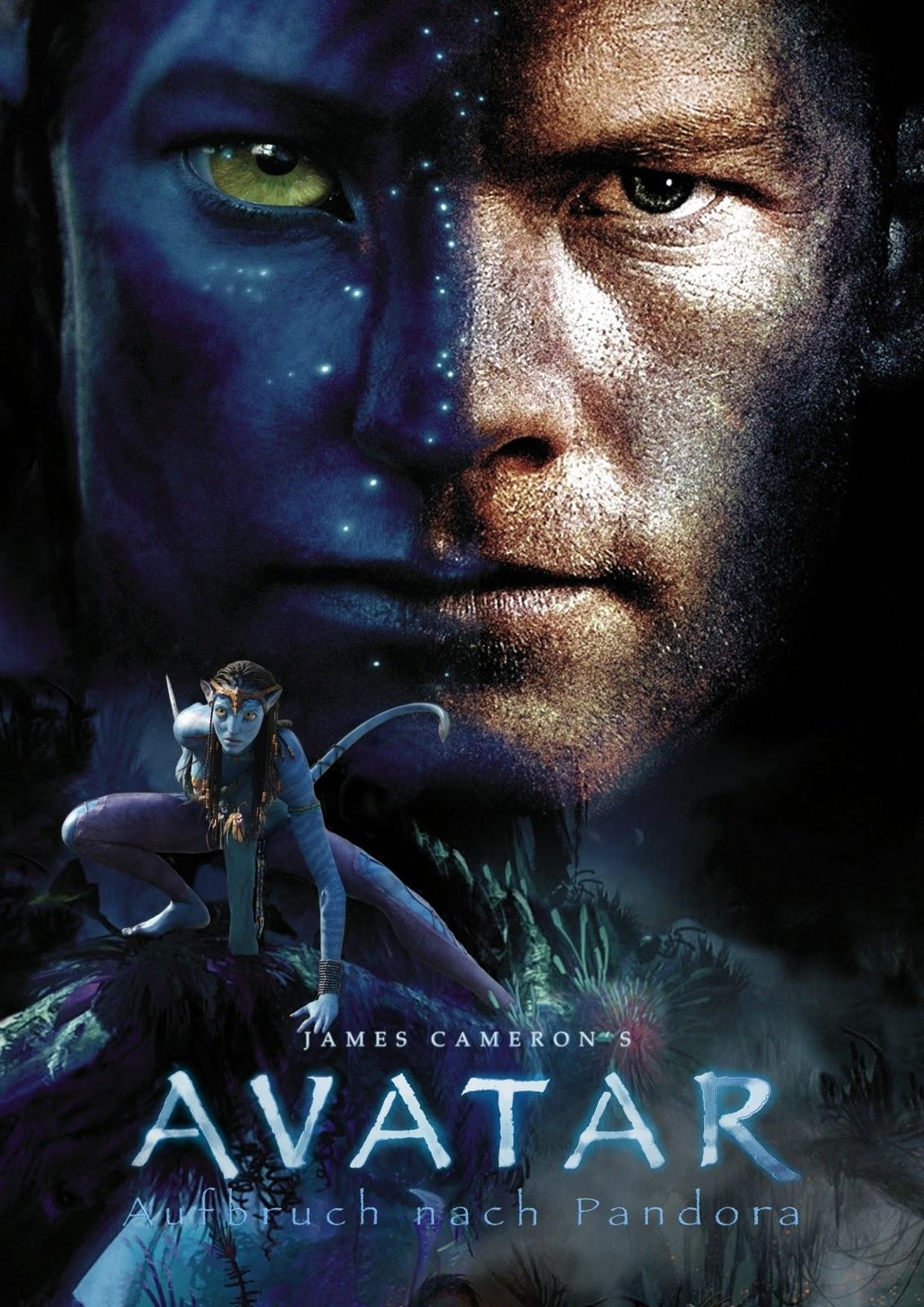 Asfsdf Avatar 2009-8909