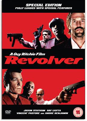 Revolver (Film)