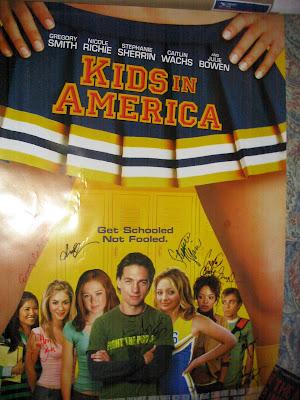Kids+In+America+1.jpg