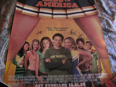 Kids+In+America+2.jpg