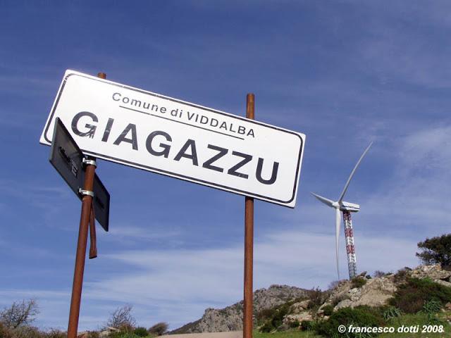 Giagazzu
