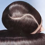 saç dökülmesi için menekşe yağı