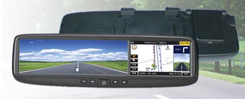 [rear-view-mirror-gps.jpg]