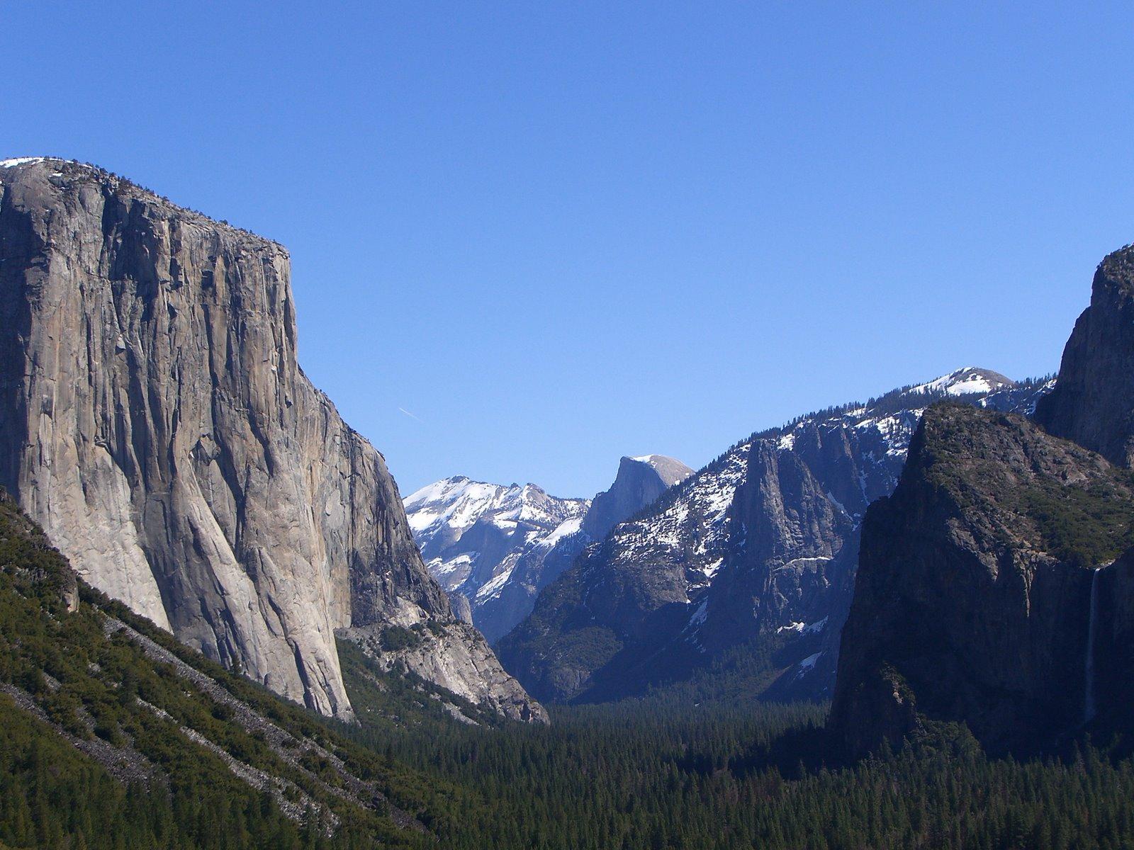 [Yosemite1.jpg]