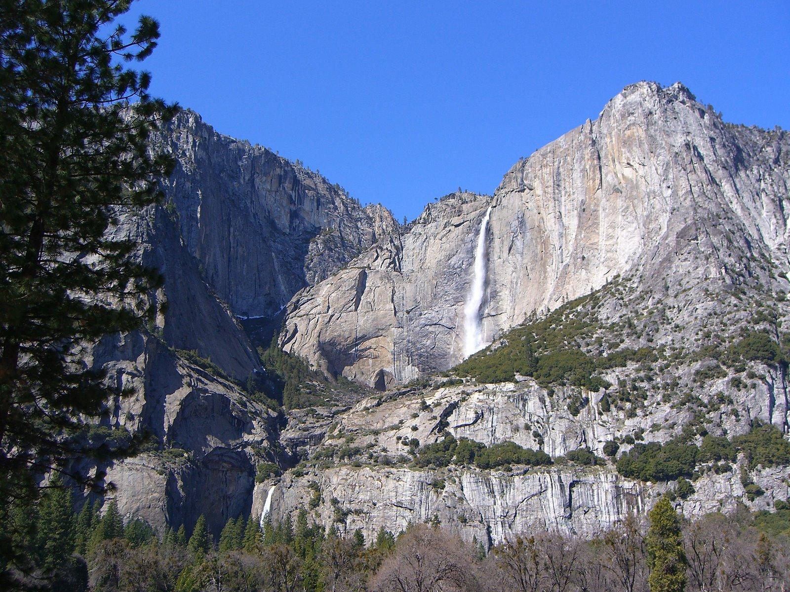 [Yosemite2.jpg]