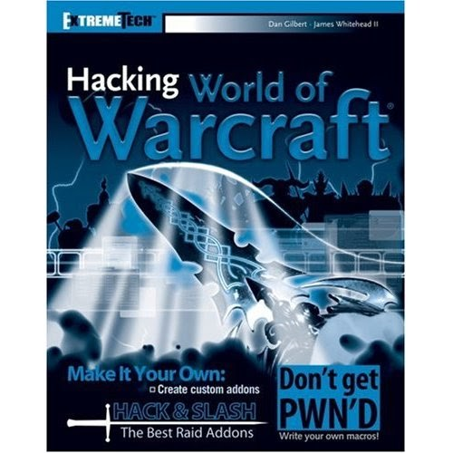 essay om world of warcraft Check out our top free essays on world of warcraft to help you write your own essay.