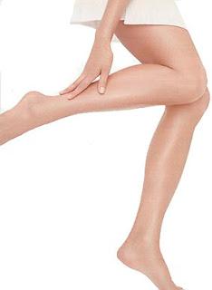 video ejercicios piernas