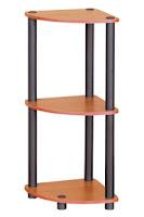 ORGANIZADORES-muebles 1  - Decoractual - Diseño y Decoración fe628c25437d