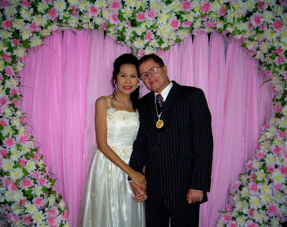 domina kiel wife sharing com