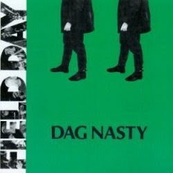 Dag Nasty - All Ages Show