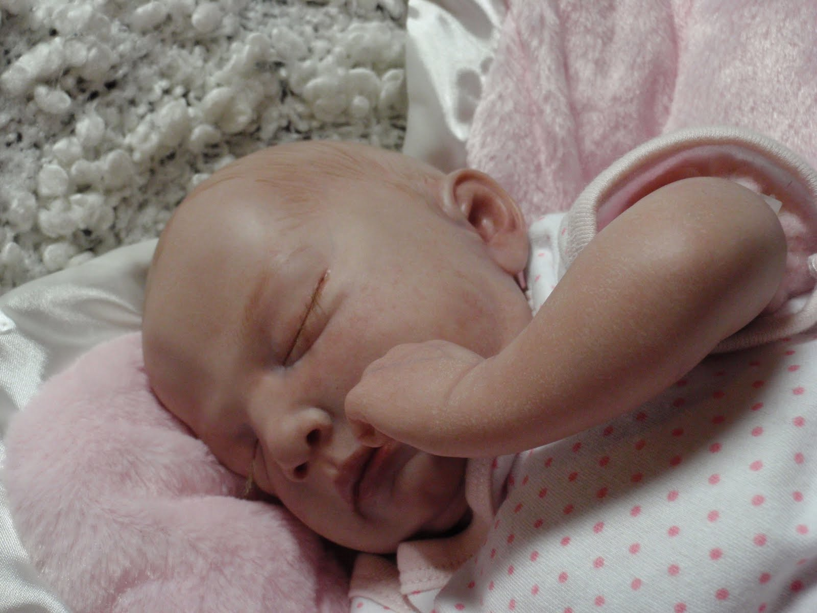 Judge orders return of baby adopted without real father's ... |Real Babies For Adoption