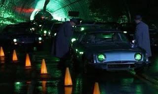 http://1.bp.blogspot.com/_XTes4zbS7ME/TVMLHCA6OqI/AAAAAAAAAHQ/g47k_KpqWf0/s320/voiture.jpg