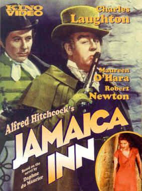 JAMAICA INN SUMMARY EBOOK