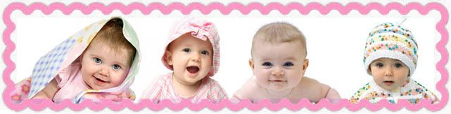 Baby+girl+names+in+telugu+starting+with+n