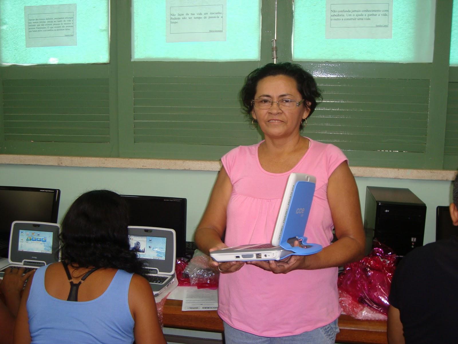 Escola Municipal Irmã Leodgard Gausepohl Produções: NÚCLEO DE TECNOLOGIA EDUCACIONAL