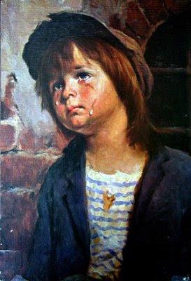 http://1.bp.blogspot.com/_XUTq1rLt2Vk/SnMs6QrigoI/AAAAAAAAABk/PdX1HNyLezg/s400/CryingBoy%5B1%5D.jpg