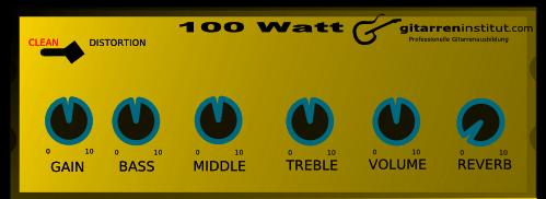 [Gitarren-Amp-clean-grundeinstellung.png]