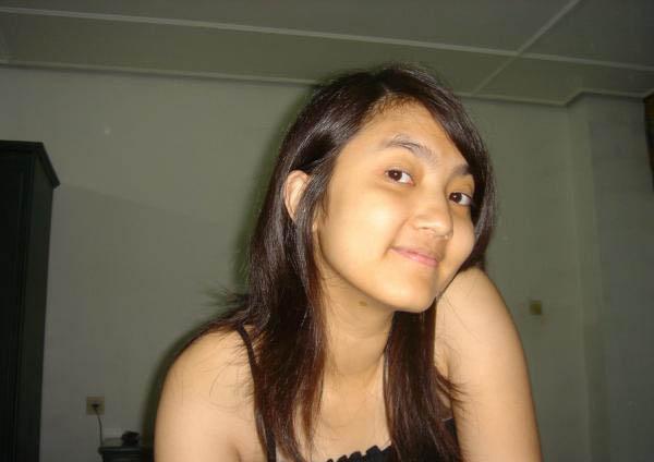 Wanita panggilan indonesia 6 5