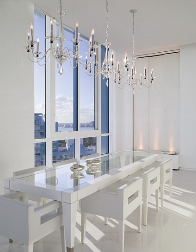honey living mia. Black Bedroom Furniture Sets. Home Design Ideas