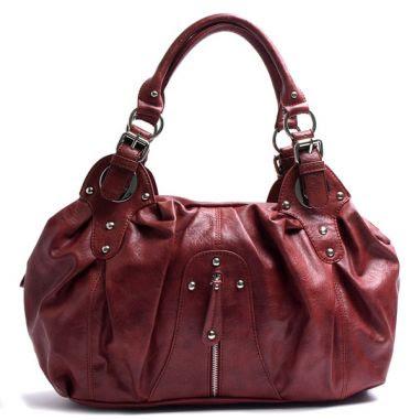 Handbag Heaven Nyc Confederated