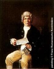PDQ Bach
