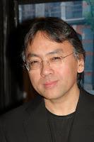 Kazuo Ishigura