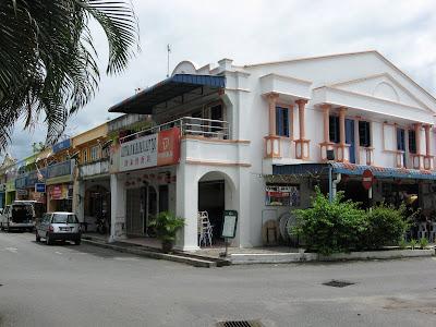 Langkawi Car Rental Blog