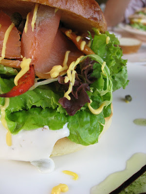 Langkawi Food Blog