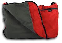 travel comfort pillow