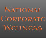 Corporate Wellness Programs and Employee Health Services - National Corporate Wellness