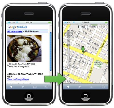[iphone_map1.jpg]