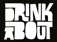 DrinkAbout