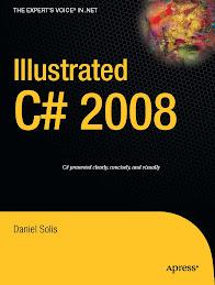 Aprende C#