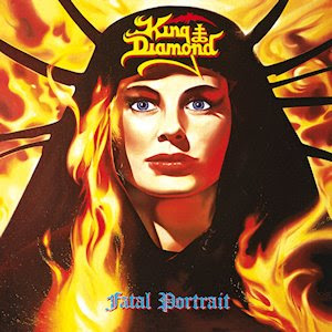 KingDiamond_FatalPortrait.jpg