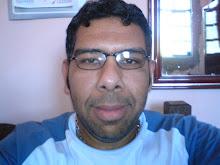 Rogério Luiz Marques